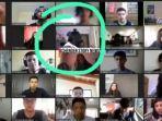 perampokan-di-ekuador-terjadi-di-rumah-siswi-sedang-belajar-online-via-zoom.jpg