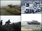 perang-nagorno-karabakh.jpg