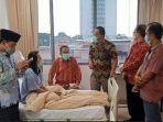 perawat-dianiaya-174.jpg