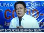 Gubernur Sumsel Herman Deru Dukung Mahasiswa Tolak Omnibus Law & Siap Fasilitasi: Perasaan Kita Sama