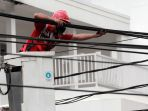 perawatan-jaringan-internet-pascabanjir_20210222_163329.jpg