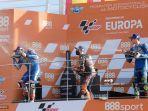 perayaan-gelar-podium-motogp-eropa-2020.jpg