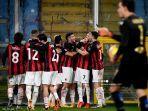 perayaan-gol-pemain-ac-milan-ke-gawang-sampdoria.jpg