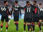 perayaan-gol-pemain-liverpool-saat-menantang-west-ham-united.jpg