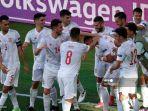 perayaan-gol-pemain-spanyol-euro-2020.jpg