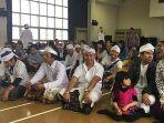 perayaan-hari-raya-nyepi-di-jepang_20170410_084005.jpg