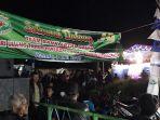 perayaan-hut-kctp-ke-1-karangwangi_20180504_141930.jpg