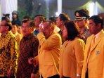 perayaan-hut-ke-51-partai-golkar_20151127_184925.jpg
