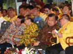 perayaan-hut-ke-51-partai-golkar_20151127_185145.jpg
