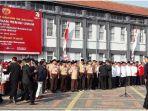 perayaan-hut-ke-74-republik-indonesia-di-lapas-sukamiskin_1.jpg