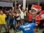 perayaan-kemenangan-orang-tua-tontowi-ahmad_20160820_000907.jpg