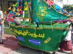 perayaan-maulid-nabi-di-kapung-kali-pasir-kota-tangerang_20211020_235657.jpg
