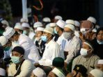 perayaan-maulid-nabi-muhammad-saw-dan-pernikahan-anak-habib-rizi_20201115_230043.jpg