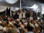 perayaan-maulid-nabi-muhammad-saw-dan-pernikahan-anak-habib-rizi_20201115_230106.jpg