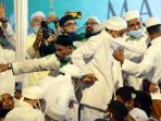 Kejagung Turunkan 16 Jaksa Tangani Kasus Pelanggaran Prokes Rizieq Shihab