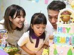 perayaan-ulang-tahun-gempita-di-sekolah.jpg