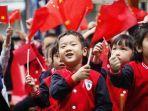 perayaan-ulang-tahun-kemerdekaan-china.jpg