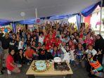 perayaan-ulangtahun-tribunnewscom-ke-8_20180323_001819.jpg
