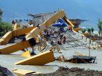 perbaikan-jembatan-kuning-pasca-gempa-dan-tsunami_20181025_202907.jpg