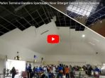 perbaikan-plafon-terminal-bandara-syamsudin-noor-ditarget-selasa-malam-selesai_20171114_155622.jpg