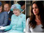 perbedaan-meghan-markle-dan-kate-middleton-serta-alasan-mengapa-ratu-elizabeth-lebih-menyukai-kate.jpg