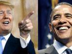 perbedaan-trump-dan-obama_20170129_174027.jpg