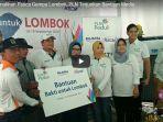 percepat-pemulihan-pasca-gempa-lombok_20180913_104115.jpg