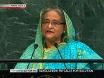 Awasi Ponsel Warganya, Bangladesh Beli Alat Mata-mata Buatan Israel