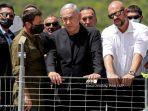 perdana-menteri-israel-benjamin-netanyahu-israel-utara-pada-30-april-2021.jpg