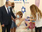 perdana-menteri-israel-naftali-bennett-pada-3-agustus-2021.jpg