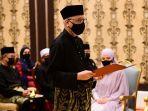 perdana-menteri-malaysia-ismail-sabri-yaakob-mengambil-sumpah-jabatannya.jpg