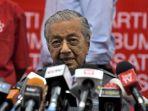 perdana-menteri-malaysia-mahathir-mohamad_20180528_191219.jpg