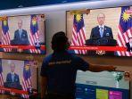 perdana-menteri-malaysia-muhyiddin-yassin-mengumumkan-pengunduran-dirinya.jpg