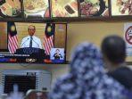 perdana-menteri-malaysia-muhyiddini-yassin.jpg