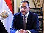 perdana-menteri-mesir-mostafa-madbouly1.jpg