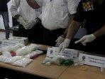 peredaran-narkoba-dikendalikan-dari-lapas_20160321_222821.jpg