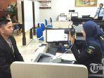 perekaman-biometrik-pelayanan-paspor-elektronik.jpg