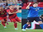 perempat-final-euro-2021-belgia-vs-italia.jpg