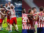 perempat-final-liga-champions-rb-leipzig-vs-atletico-madrid.jpg
