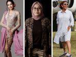 Lembaga Riset Indonesia Indicator Rilis 10 Perempuan Berpengaruh di Twitter, Siapa Saja Mereka?