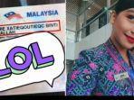 perempuan-malaysia-ini-memiliki-nama-unik-badj.jpg
