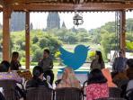 peresmian-akun-twitter-3-ikon-budaya-indonesi_20160426_072404.jpg
