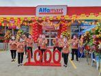 peresmian-gerai-ke-1000-alfamart-di-filipina-rabu-11-november-2020-waktu-setempatjpg.jpg