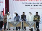 peresmian-sekolah-tinggi-ilmu-syariah-stis-al-wafa-di-cileungsi.jpg