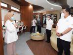Pegadaian Dirikan The Gade Creative Lounge di Universitas Padjadjaran