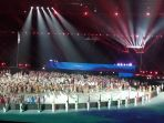perhelatan-closing-ceremony-asian-games-2018_20180902_204056.jpg