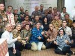 perhimpunan-organisasi-alumni-perguruan-tinggi-negeri-indonesia-himpuni_20180406_064638.jpg