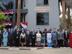peringatan-asean-day-ke-54-yang-dilaksanakan-di-kedutaan-besar-ri-nairobi.jpg