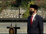 peringati-hari-pahlawan-presiden-jokowi-pimpin-upacara-ziarah-nasional.jpg