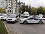 peristiwa-penembakan-ke-sebuah-universitas-di-rusia-pada-senin-2092021.jpg